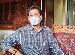 Komisi B DPRD Kudus Soroti Lemahnya Penegakan Perda Satpol PP