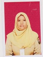 drg. Dewi Ratnaningsih., UPT Puskesmas Ngemplak Dinas Kesehatan Kabupaten Kudus (DOK PRIBADI FOR LINGKAR.CO)