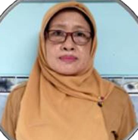 Dra. Endang Bawonowati, M.Pd., Pengawas SD/Korwil, Kec. Bae Kudus (DOK PRIBADI FOR LINGKAR.CO)