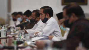Isu Reshuffle, Ketua PKB Dapat Info 6-8 Menteri akan Diganti