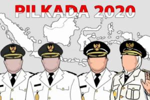 MK Terima 40 Permohonan Sengketa Hasil Pilkada Serentak 2020, Salah Satunya Rembang