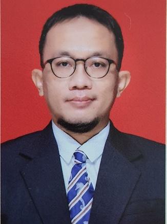 Wahyu Wijanarko, RSUD dr Loekmono Hadi (DOK PRIBADI FOR LINGKAR.CO)