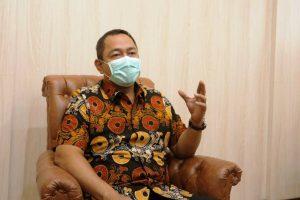 Wali Kota Semarang Buka Peluang Pihak Swasta Bangun Aset Milik Pemkot