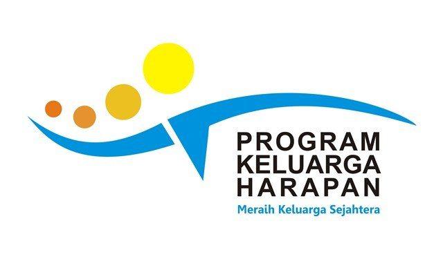 Ilustrasi logo PKH. (DOK. LINGKAR.CO)
