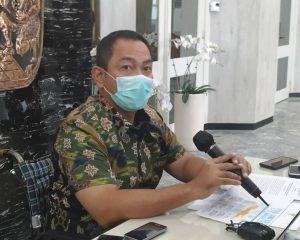 Lanjutkan PPKM, Apa Saja Kebijakan Baru yang Ditetapkan oleh Hendi di Semarang ?