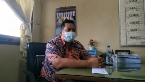 Humas Satgas Covid-19 Rembang: Penerapan Satgas Jogo Tonggo di Beberapa Desa Kurang Efektif