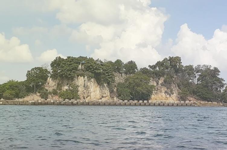 pulau-tulup