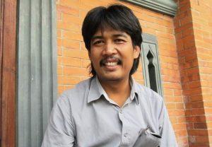 Dorong Pemprov Jateng Desak Pemerintah Pusat Lanjutkan Santunan