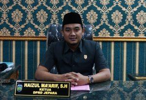 Pembatalan Santunan Harus Jadi Evaluasi, DPRD Jepara Dorong Satgas Beri Bantuan