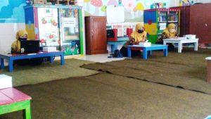 Terapkan Program Qiroati untuk Menambah Minat Anak Belajar Membaca Al-Qur'an