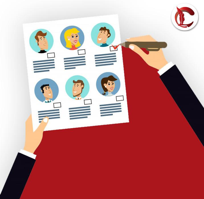 ILUSTRASI: Seleksi terbuka formasi jabatan tinggi pratama di Kabupaten Pati tahun 2021. (LINGKAR.CO)