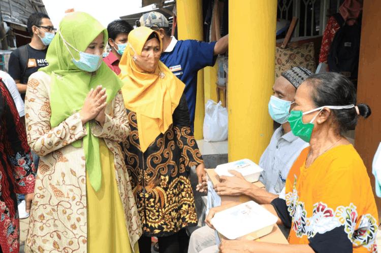 Nawal Arafah Yasin