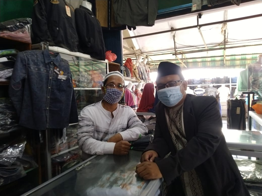 pedagang-minta-relokasi-dilakukan-usai-ramadhan