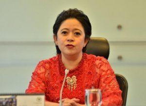 Ungkap Kriteria Capres PDI P, Puan Maharani: Pemimpin itu di Lapangan, Bukan di Sosmed