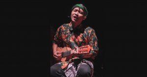 Rilis Lagu Sangu Turu, Hendra Kumbara Segera Keluarkan Album Baru