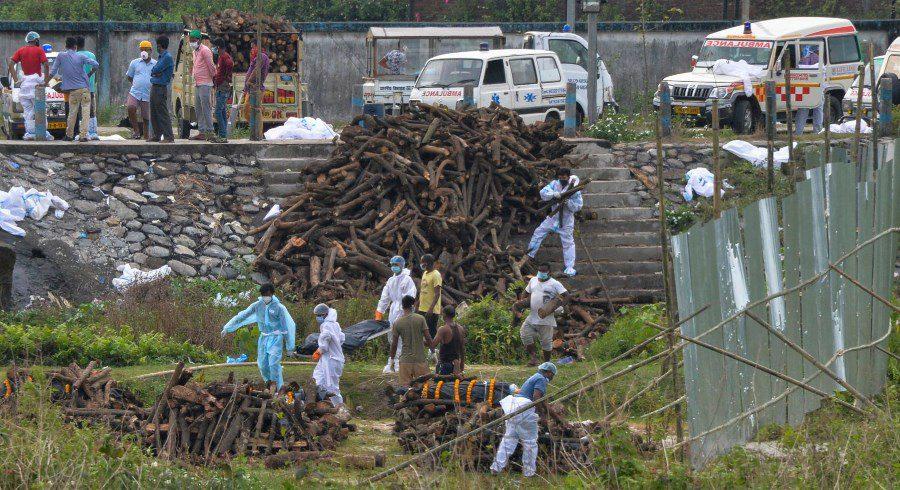 Ilustrasi: Angka kematian Covid-19 di Indonesia kembali pecahkan rekor. ISTIMEWA/LINGKAR.CO
