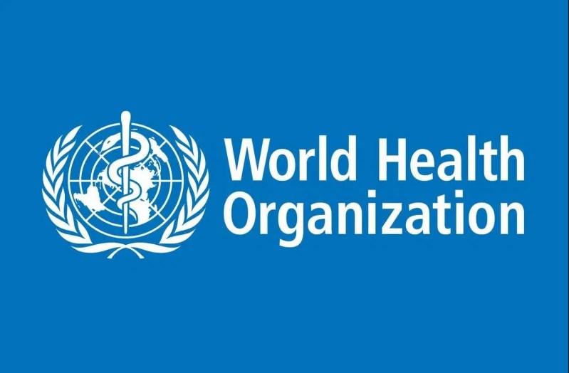 World Health Organization (WHO), China menolak rencana penyelidikan tahap kedua tentang asal usul virus corona. ISTIMEWA/LINGKAR.CO