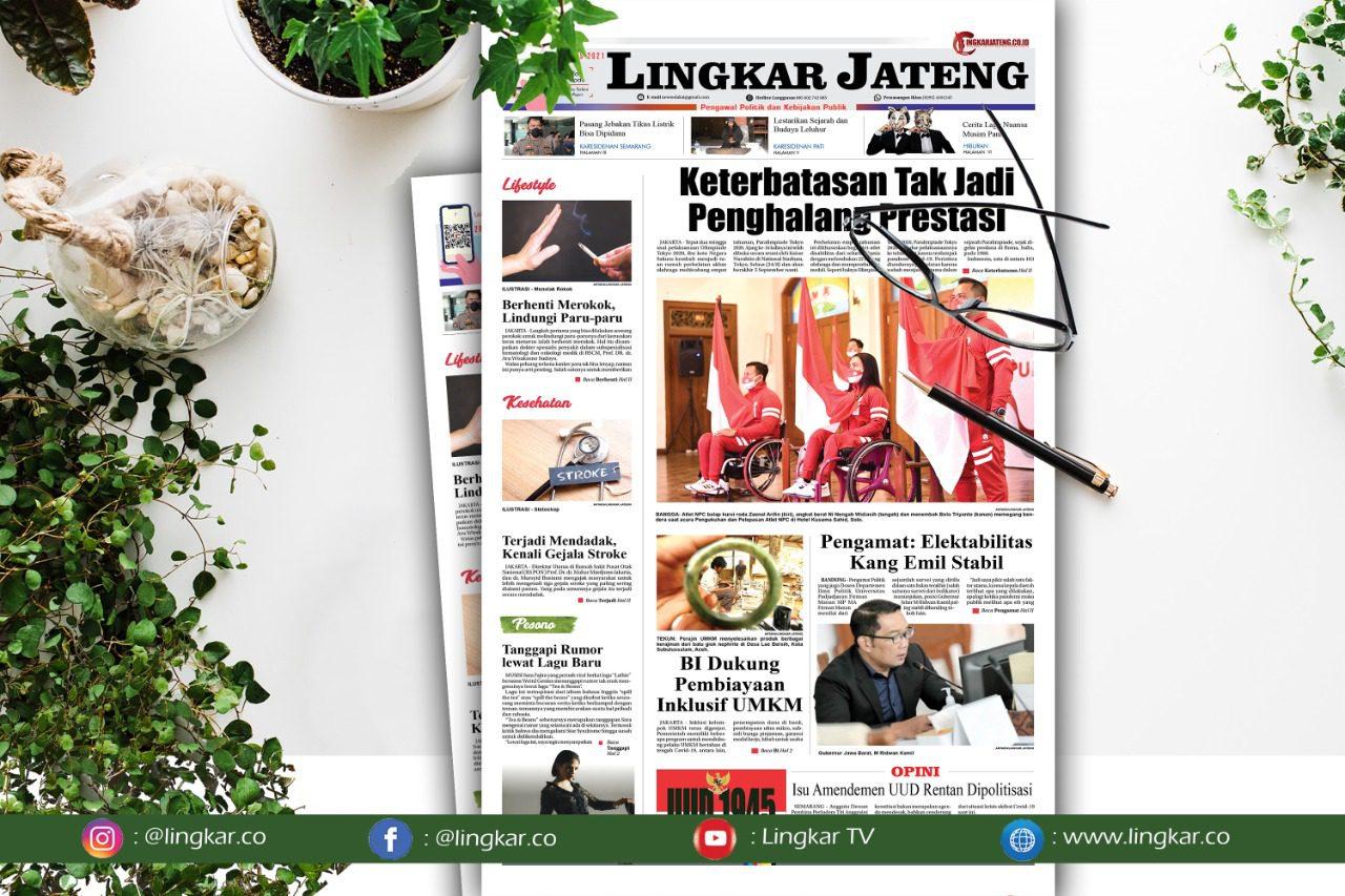 koran-digital-lingkar-edisi-sabtu-28-agustus-2021