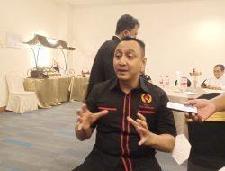 Wujud Perhatian Kepada Atlet, KONI Semarang Cari 'Bapak Asuh'