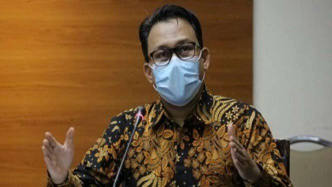 JAKARTA, Lingkar.co - Tim Komisi Pemberantasan Korupsi (KPK) menangkap beberapa pihak dalam Operasi Tangkap Tangan (OTT)/Lingkar.co