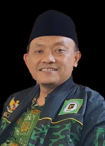 Foto dokumen pribadi Abdul Aziz. Rezanda Akbar D/Lingkar.co