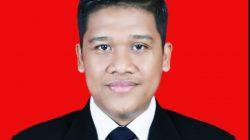 Foto dr. Deddy Winarto Sp.PD, salah satu dokter di RS Tugurejo Semarang., Ist/Lingkar.co